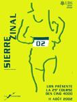 Logo Sierre-Zinal