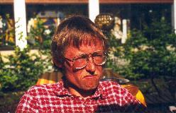 Jørgen Retsbo